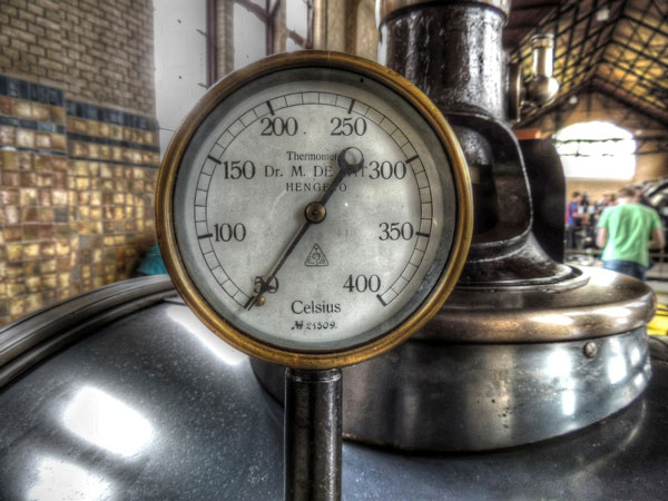 The Advantages of Using Steam Boilers over Other Heating Systems