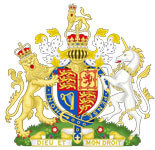 2000px-Royal_Coat_of_Arms_of_the_United_Kingdom-x150