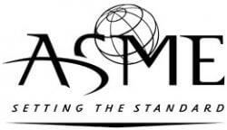 ASME_logo--x150