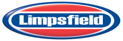 LIMPSF-x150
