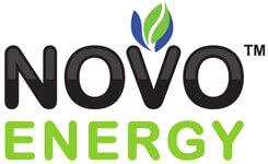 Novo-Energy-logo-A6---300-dpi-x150
