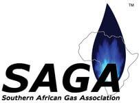SAGA-logo-New-Trade-Mark-x150
