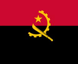angola2