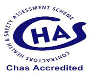chas340x256_000--x150