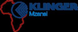 klinger-mzansi-logo292-x150